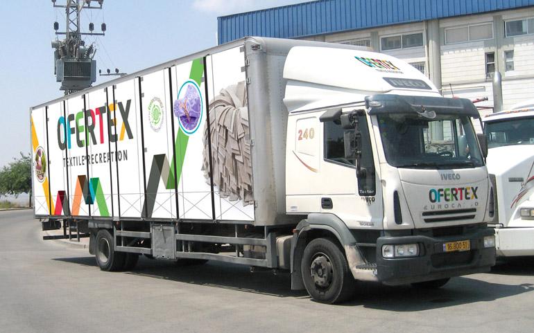 _0011_11_truck