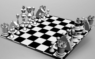 chess_featured-image-770×481-310×193