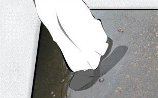foot-770×481-310×193