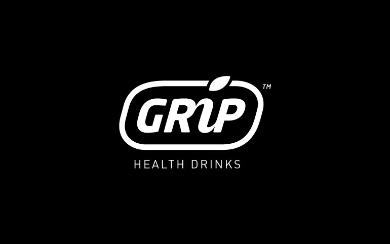 770__0000_Pages from grip_caseStudy_01