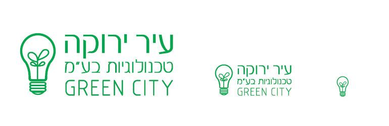 GreenCity_770_b