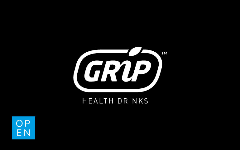 grip_featured image-770x481_2