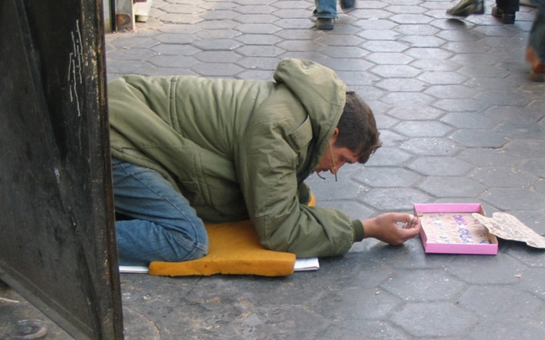 homeless_featured image-770×481