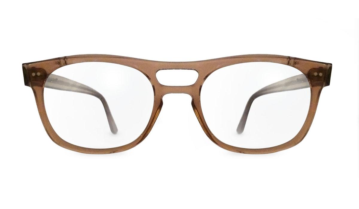 glasses_shaded-cleabg